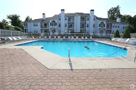 1 Bedroom Apartments In Ct Apartments For Rent In Middletown Ct Apartments Com