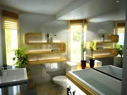 minecraft bathroom designs minecraft bathroom ideas inspiration bathroom designs minecraft