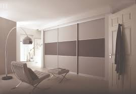 Bedroom Fitted Wardrobes Fitted Wardrobes Cheshire Congleton Macclesfield Wilmslow