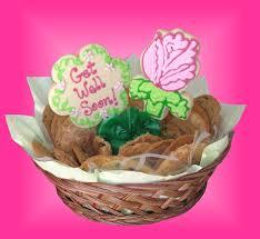 inexpensive gift baskets inexpensive gift baskets cheap gift ideas discount gift baskets