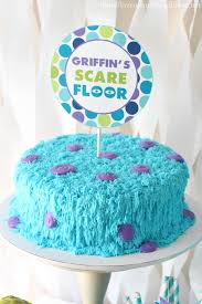 monsters inc baby shower cake monsters archives of family home