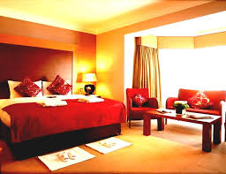 bedroom ideas painting different walls colors paint color