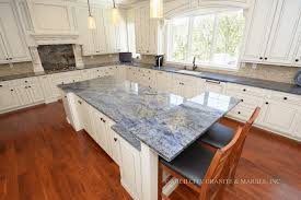 how to measure for an island countertop nothing says kitchen like a kitchen island arch city granite