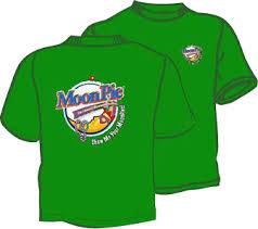 mardi gras t shirt green mardi gras t shirt moonpie