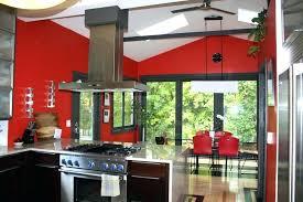 meuble bas cuisine pour plaque cuisson meuble cuisine pour plaque de cuisson oaklandroots40th info