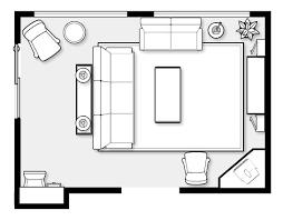 room floor plan maker floor plan design for living room home deco plans