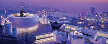 best roof top bars 13 of the world s best rooftop bars four seasons hotels and resorts