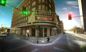 lk architecture orpheum theatre wichita ks