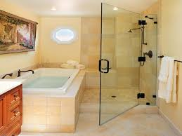 new bathtub designs bathroom decor