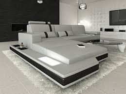 sofa l form mit schlaffunktion uncategorized geräumiges l form mit modern sofa bellagio