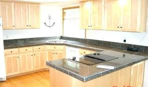 what is the cost to reface kitchen cabinets cabinet refacing cost cost to reface kitchen cabinets sweet