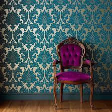 73 best decor images on pinterest colours colour palettes and