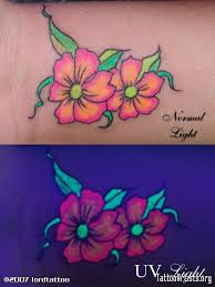 33 best tattoos images on pinterest beautiful black lights and