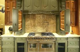 how to replace kitchen cabinet doors replace kitchen cabinet doors only replace kitchen cabinet doors
