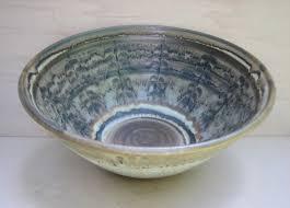 decorative fruit bowl uncategories decorative serving bowls dried fruit platter silver