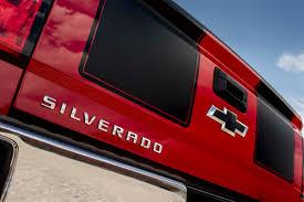 southern pines chevrolet buick gmc pinehurst silverado truck dealer