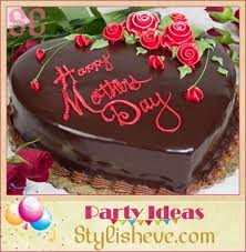 best s day chocolate 23 best mothers day images on happy mothers