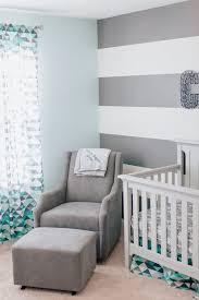 baby nursery decor camden nautical modern baby boy nursery ideas