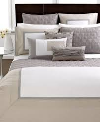 Hotel Collection Duvet Cover Set Bedroom Best 25 Hotel Collection Bedding Ideas On Pinterest