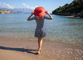 travel 10 great holidays for singles