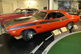 1970 dodge challenger ta for sale 1970 dodge challenger t a 340 six pack images specifications