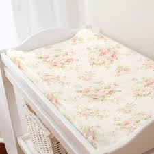 Mattress For Changing Table Changing Pad Covers Change Pad Cover Carousel Designs