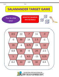 math games fifth grade salamander target game 5th grade gif 1 000