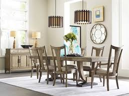 Jessica Mcclintock Dining Room Furniture American Drew Evoke Collection Luxedecor