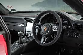 which porsche 911 should i buy porsche 911 gts manual review autocar