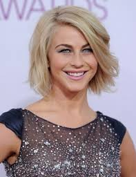 julia hough new haircut bob haircuts 50 hottest bob hairstyles for 2018 bob hair