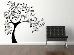 Birds Wall Sticker Decor Wall Decor Ideas – Vision Fleet