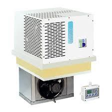 groupe frigorifique pour chambre froide groupes de froid pour des chambres froides groupe frigorifique