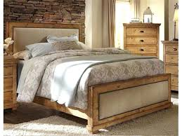 american made solid wood bedroom furniture medium size of full