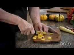 cuisine m6 boutique roller cutter bolo trancheuse découpe légumes m6 boutique bons