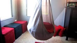 Swing Chair Bedroom Bedroom Exquisite Hanging Chair For Bedroom Making Feel More