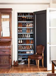 living room closet q a living room layouts and shoe storage