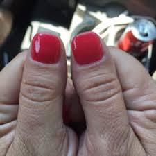 new happy nails nail salons 148 walnut ln travelers rest sc