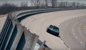 bentley exp 10 speed 6 asphalt 8 concept cars news photos videos page 2