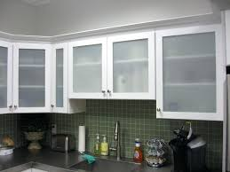 Replacement Doors For Kitchen Cabinets Costs Replace Doors On Kitchen Cabinets In Replacement Doors Kitchen