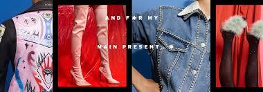 K Hen M El Topshop Damenbekleidung Fashion U0026 Trends Für Damen