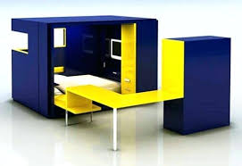 Functional Bedroom Furniture Functional Bedroom Furniture Furniture Fair Outlet Russthompson Me