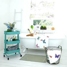 vintage small bathroom ideas vintage bathroom ideas vintage bathroom ideas vintage bathroom tile