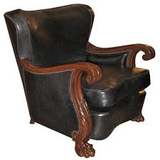 Black Leather Armchairs 76 Best Chairs Images On Pinterest Armchairs Denmark And Lounge