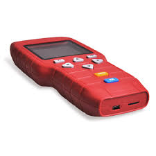 obdstar x 100 pro auto key programmer c d type for immo odometer