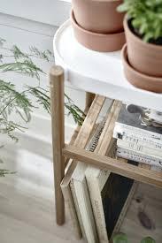 pare s on decorative flower pots indoor plantsikea outdoor
