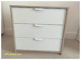 ikea askvoll hack ikea askvoll 4 drawer dresser awesome dresser white viewing gallery
