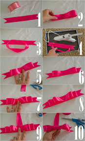 how to make headband bows 715 best boutique bows and headbands images on hair
