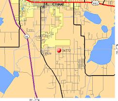 Kissimmee Florida Zip Code Map 34772 Zip Code St Cloud Florida Profile Homes Apartments