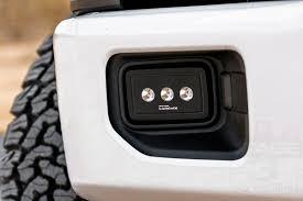 Putco Lights Stage 3 U0027s 2015 F150 3 5l Ecoboost Xlt Project Truck Lighting Upgrades