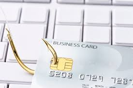 Identity Theft Red Flags Identity Theft 2 Types Of Online Fraud That Are Surging Money